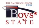Utah Boys State