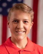 Noah Horlacher