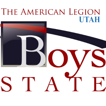 https://utahboysstate.org/wp-content/uploads/2019/12/cropped-Screen-Shot-2019-12-14-at-1.38.11-PM.png